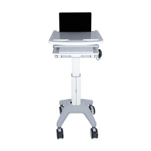 Medical Carts and Accessories
