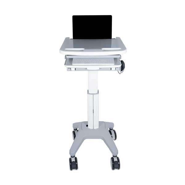 Medical Cart Manufacturers