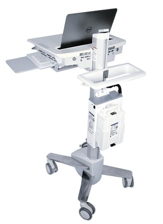 medical carts for sale